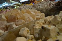 DSC_6566 (Joop Reuvecamp) Tags: spice istanbul egyptian bazaar eminn egyptische kruidenbazaar