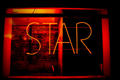 Star (photogemm) Tags: