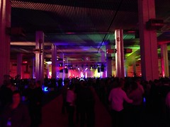 Goodbye Barcelona Party #CitrixSynergy