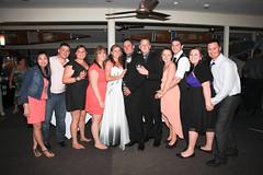 IMG_8529-218 (Andrew Panshin) Tags: family wedding australia celebration kingscliff canon24105mm canon5dmk2