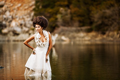 4560 (Orestis Charalambous) Tags: outdoors greece fashionphotoshoot greeklandscape canon5dmarkii