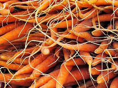 Fresh Carrots at Market (5of7) Tags: food orange detail vegetables market vegetable carrot veggies bigmomma onecolour gamewinner challengewinner flickrchallengegroup friendlychallenges thechallengefactory bdpc themotherofallchallengegroups 8wins superherochallenges herowinner pregamewinner pregamechallenges