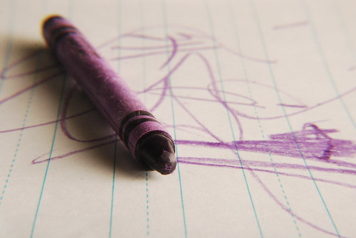 crayon-purple-scribble.jpg