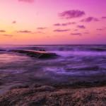 Sunset colors thumbnail