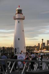 light house in Darling Harbour (superholly0926) Tags: sydney australia newsouthwales darlingharbour harbourside   cocklebay sydneycity
