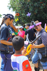 Dia de Brincar 2012 (ACER Brasil) Tags: capoeira saopaulo eldorado acer criana diadema cultura diadacriana acerbrasil associaodeapoiocrianaemrisco