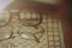 mem 0.5 (AmroDessouki) Tags: old grandma game canon vintage glasses photo memories grain egypt lifestyle nostalgia cairo memory series matchbox amro waddingtons amrodessouki