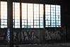 _DSC0072 (teetonka) Tags: graffiti und keep
