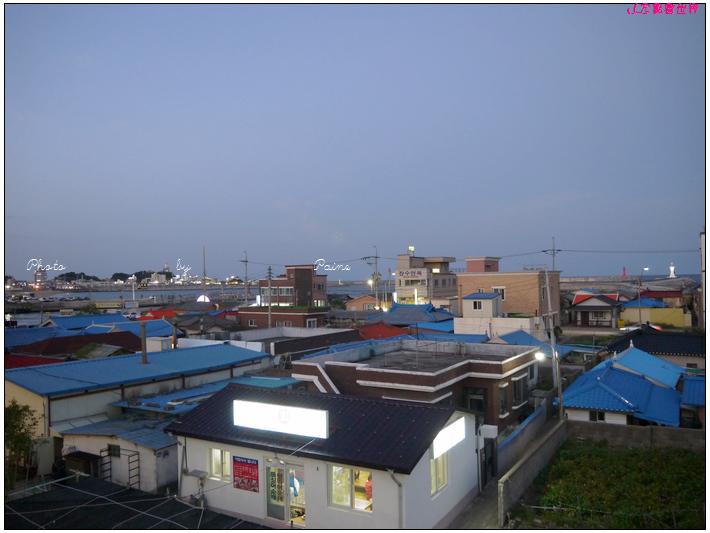 1008雪嶽橋金鋼橋 (5).JPG
