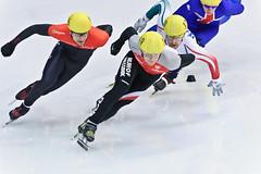 siu (2) (Astiaworld) Tags: ice sports speed championship nikon skating skate siu