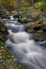 Valle de la Hoegne 4 (GKooijman70) Tags: autumn tree forest river landscape bomen herfst bos landschap rivier lahoegne begianardennes