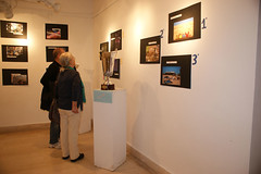 "Mostra Fotografica 2012 ""Fiuta il rifiuto"" • <a style=""font-size:0.8em;"" href=""http://www.flickr.com/photos/68353010@N08/8131344985/"" target=""_blank"">View on Flickr</a>"
