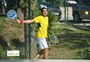 """Miguel Serrano padel 2 masculina Torneo Cooperacion Honduras Lew Hoad Octubre 2012 • <a style=""""font-size:0.8em;"""" href=""""http://www.flickr.com/photos/68728055@N04/8136510889/"""" target=""""_blank"""">View on Flickr</a>"""