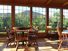 Montana Fly Fishing Lodge - Bozeman 4