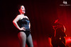 IMG_7890 (Jurgen M. Arguello) Tags: chicago dance play performance musical gala obra baile uam mamamorton velmakelly tnrd roxiehart billyflynn teatronacionalrubendario jurgenmarguello universidadamericana