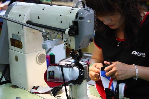 2012國民旅遊D3(彪琥台灣鞋故事館觀光工廠)000035