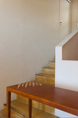 Villa Noailles Maison de vente Leclere