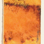"<b>Untitled</b><br/> Chesla (rust and salt print)<a href=""http://farm9.static.flickr.com/8324/8141826460_8276681462_o.jpg"" title=""High res"">∝</a>"