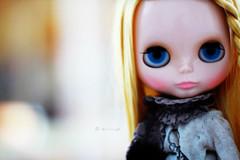 Rikku, She's my fav girl :-)