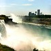 "Niagara Falls • <a style=""font-size:0.8em;"" href=""http://www.flickr.com/photos/20810644@N05/8142620403/"" target=""_blank"">View on Flickr</a>"