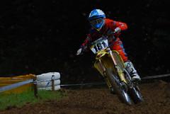 DSC_6448 (_Lawri_) Tags: masters motocross mx motox aichwald