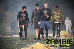 ZECR0249 (Zombie Evacuation 2012) Tags: gbr 1374