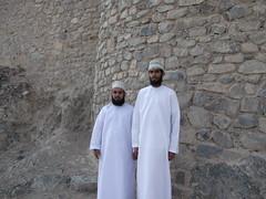 رحلة الى بهلاء (a9407) Tags: تاريخ ن قلعة قديمة عما