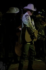 HANKOVER 2013 @ The Ironwood Stage & Grill (zawaski -- Thank you for your visits & comments) Tags: timleacocktimwillilamsstevepineomusic johnathanlewis charlievhankoverlivemusictomphilipsironwoodkitjohnsondavekellyalanbacklandzawaski©2013canonef50mmf18ii ©2013 ©2014 robert zawaski ©2015 ©robert zawaski©2015 robertzawaski ©robertzawaski2016 ©zawaski2016 ©zawaski 2017 copy rite © re zawaski©2018 ©2019robertzawaski ©2019 ©2019zawaski finephotography photog ambieantlight beauty