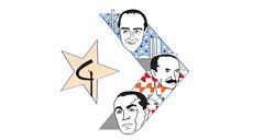 Logo do All Star (raulzito2) Tags: costa niemeyer brasília brasil star oscar memorial all arte designer converse raul desenho jk diorama athos juscelino camiseteria bulcão benevides lúcio kubitschek