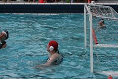 Het-Y 2007 Tournament 268