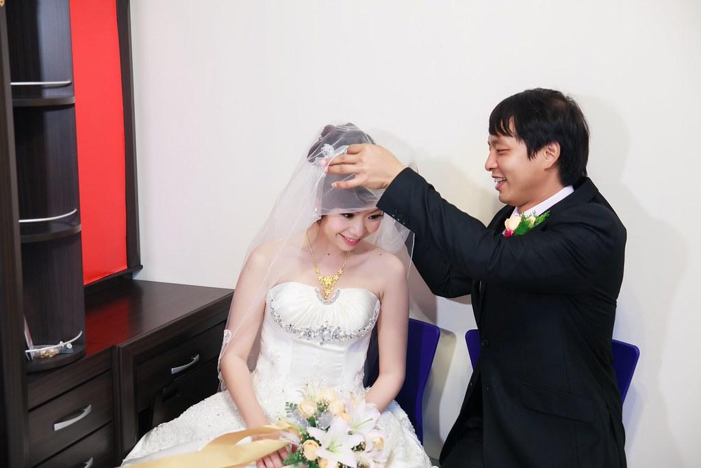 1011111婚禮紀錄DV