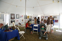 """MainSailArtFestival-2012-34 • <a style=""""font-size:0.8em;"""" href=""""http://www.flickr.com/photos/91848971@N05/8391807173/"""" target=""""_blank"""">View on Flickr</a>"""