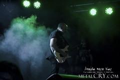 SANTELMO - Fuenlabrada - 2013 (Metalcry Webzine) Tags: santelmo sinestress metalcry asfaltika