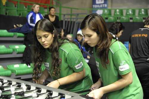 WorldChampionnships_WomenDoubles_A.Vincente0044