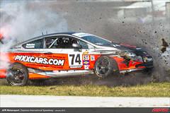 DIS-CTSCC-Race-2013185