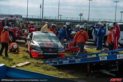 DIS-CTSCC-Race-2013213
