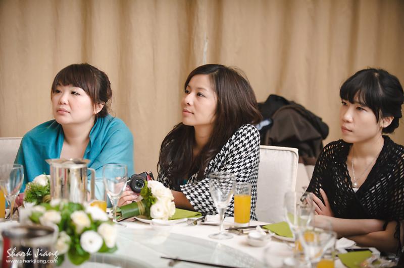 北投麗禧酒店,婚攝,W hotel,婚攝鯊魚,婚禮紀錄,婚禮攝影,2012.12.22_blog-0059