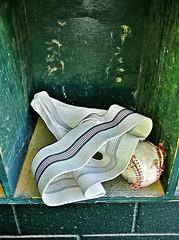 (myjock) Tags: jockstrap hairy feet sports jock bike socks football shoes baseball muscle wrestling champion duke crotch sweat boxing lockerroom undies gym spandex bulge defender dirtysocks underarmour dirtyunderwear compressionshorts usedsocks dirtyjock cupsupporter usedjock flickrandroidapp:filter=none usedjockstrap