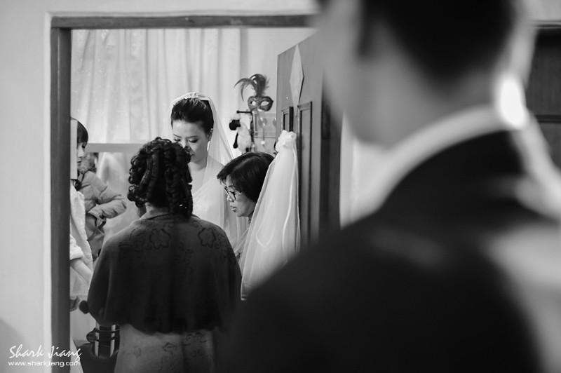 婚攝,頂鮮101,婚攝鯊魚,婚禮紀錄,婚禮攝影,2012.12.23.blog-0051