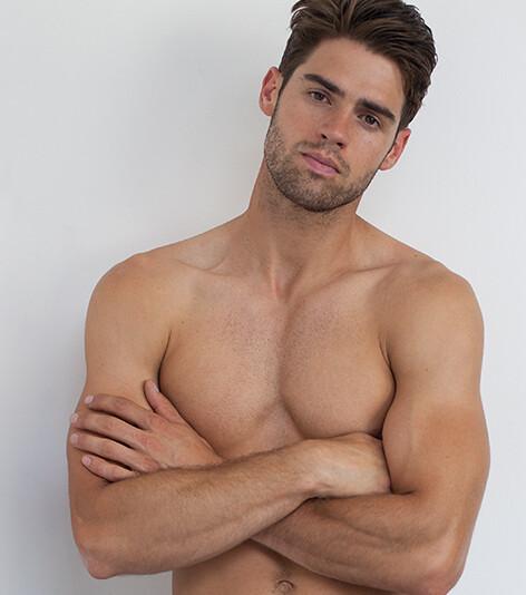 escort gay cordoba google porno