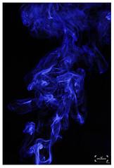 Smoke Photography (yan_des) Tags: studio photography smoke تصويري smokephotography استديو تصويردخان