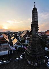 Thailand (Andreas Mezger - Art Photography) Tags: sunset sky berlin andy beautiful dave germany landscape thailand bavaria photography amazing nice nikon kitten asia asien sdostasien stuttgart nirvana bangkok south banksy sigma images andreas best east tokina professional business most excellent buy getty worst manual nikkor sell wat better nofx impressive andi ost arun gettyimages highest kant grohl d300 sd junip d90 mezger superlativ andreasmezger