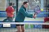 "Almudena Tore 2 padel 2 femenino torneo padel viajes mochila o maleta el consul febrero 2013 • <a style=""font-size:0.8em;"" href=""http://www.flickr.com/photos/68728055@N04/8447086789/"" target=""_blank"">View on Flickr</a>"