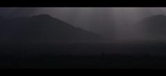 Ladakh light play (Ziemek T) Tags: ladakh