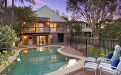 65 Idaline Street, Collaroy Plateau NSW