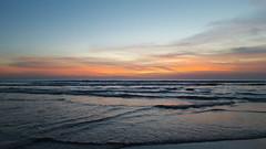 IMG-20160627-WA0003 (beach-comber) Tags: kuta sunset