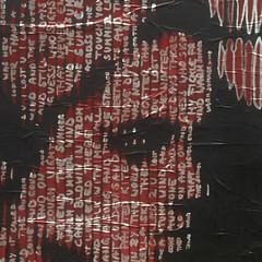 Mr. Fahrenheit, London (steckandose.gallery) Tags: hyper urbanart stencil hackney art stencilgraffiti 2016 eastlondon redchurchstreet fashionstreet funk streetarturbanartart redchurchstreetlondonukeastlondonhackneyshorditch boundarystreet mrfahrenheit london bricklane streetartlondon super uk shoreditch streetart mfh installation steckandose sticker spittafield mfhmrfahrenheitmrfahrenheitursopornobabysoloshow pasteup graffiti steckandosegallery hyperhyper sclaterstreet