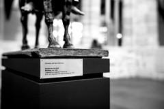 Christus auf dem Palmesel (dirksachsenheimer) Tags: ausstellung bavaria bayern deutschland dirksachsenheimer franconia germanischesnationalmuseum germany geschichte kunst museum nationalmuseum nuremberg nrnberg exhibition historical