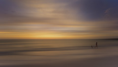 When I Was Young (justenoughfocus) Tags: gulfofmexico sonyalpha abstract clouds cloudscape dreamscape fineart florida landscapephotography longboatkey longexposure manateecounty sand textures unitedstates water waves us