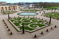 Versailles 2 (gsamie) Tags: guillaumesamie gsamie canon 600d t3i versailles france yvelines chateaudeversailles castle orangerie jardins gardens